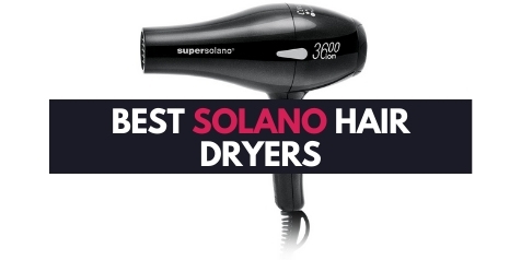 best-solano-hair-dryer-review