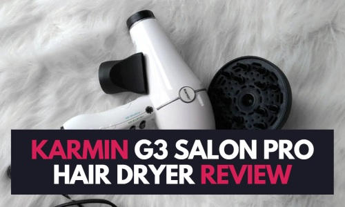 karmin-hair-dryer-g3-salon-pro-reviews