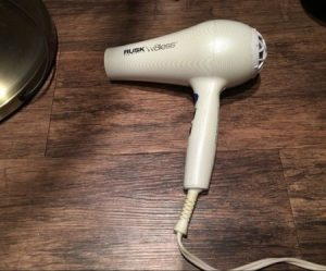 rusk-w8less-hair-dryer-power-cord