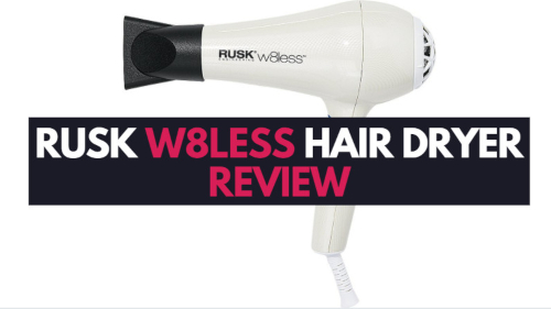 rusk-w8less-hair-dryer-reviews
